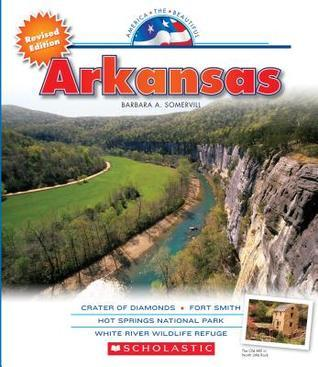 Arkansas G.S. Prentzas