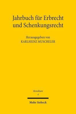 Erbrecht: (2 Teilbnde)  by  Karlheinz Muscheler