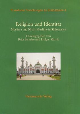 Enzyklopdie als Spiegel des Weltbildes Fritz Schulze