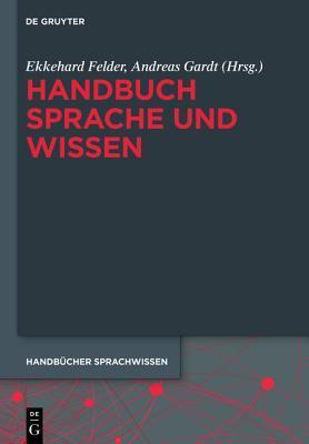 Sprache Ekkehard Felder