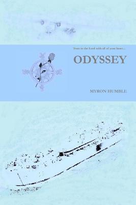 Odyssey Myron Humble