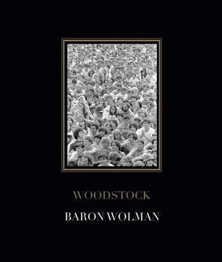 Woodstock James Dagon