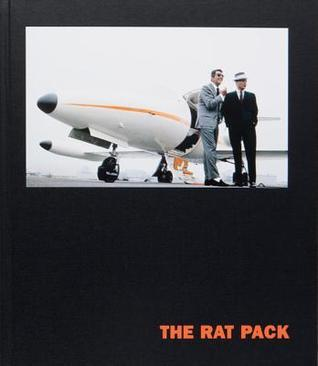 The Rat Pack  by  Shawn Levy
