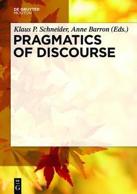 Variational Pragmatics: A Focus on Regional Varieties in Pluricentric Languages Klaus P. Schneider