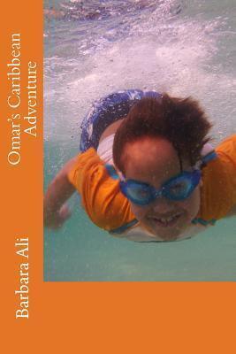 Omars Caribbean Adventure Barbara Ali