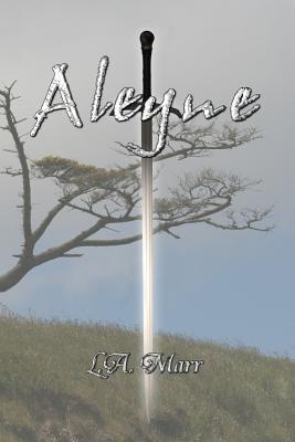 Aleyne L. A. Marr
