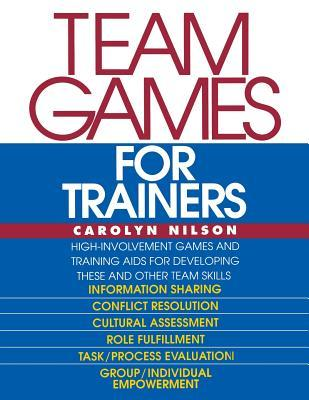 How to Manage Training: A Guide to Administration, Design, and Delivery Carolyn Nilson