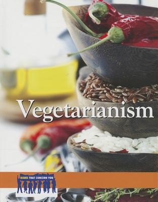 Vegetarianism  by  Gale Cengage Learning