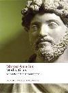 Meditations with selected correspondence  by  Marcus Aurelius