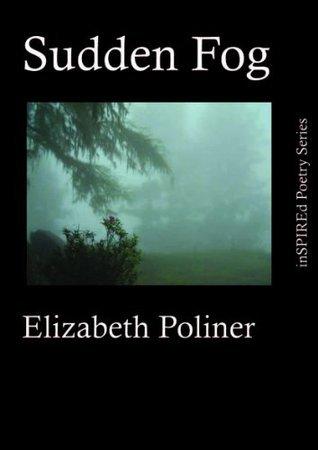 Sudden Fog  by  Elizabeth Poliner