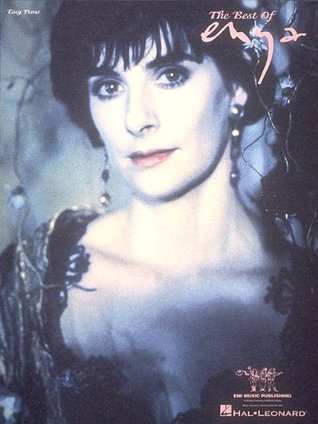The Best of Enya: Easy Piano  by  Enya