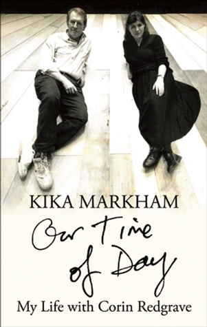 Our Time of Day  by  Kika Markham
