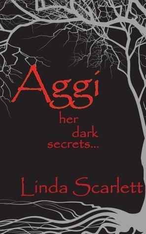 Aggi  by  Linda Scarlett