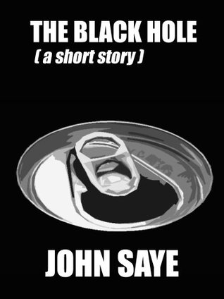 The Black Hole John Saye