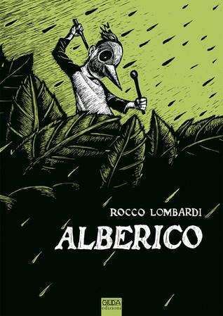 Alberico Rocco Lombardi