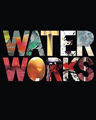 Water Works Juri Koll