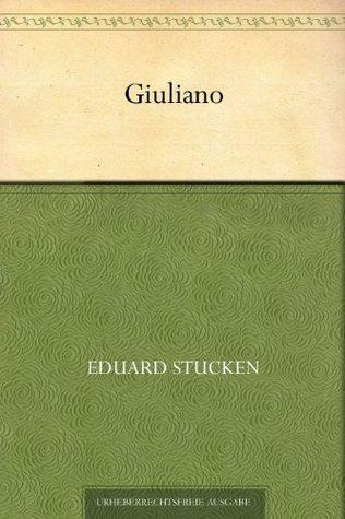 Giuliano  by  Eduard Stucken