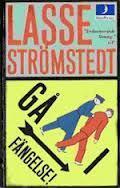 Fånge 981 Lasse Strömstedt