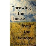 Throwing The House From The Window Joshua William Booth