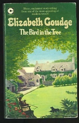 Bird in the Tree (Eliot Heritage, Volume 1)  by  Elizabeth Goudge