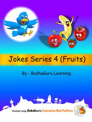 Jokes Series 4  by  BodhaGuru Learning