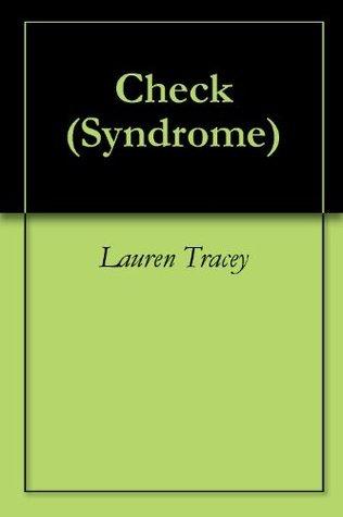 Check Lauren Tracey