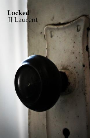 Locked JJ Laurent
