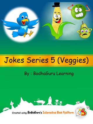 Jokes Series 5  by  BodhaGuru Learning