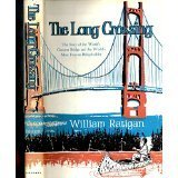 The Long Crossing  by  William Ratigan