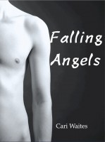 Falling Angels  by  Cari Waites