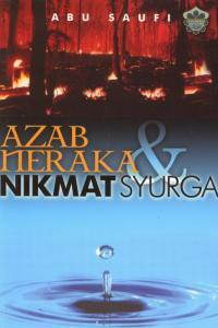 Terjemahan Juz Amma Serta Makna Bacaan Dalam Solat Abu Saufi