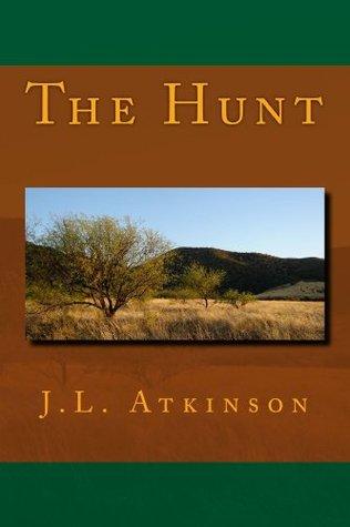 The Hunt J.L. Atkinson