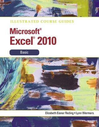 Illustrated Course Guide (Illustrated Course Guide Series)  by  Elizabeth Eisner Reding