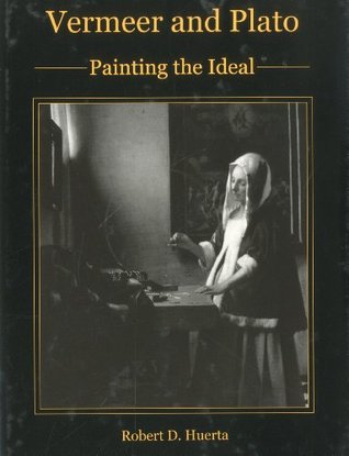 Giants Of Delft: Johannes Vermeer And The Natural Philosophers: The Parallel Search For Knowledge During The Age Of Discovery  by  Robert D. Huerta