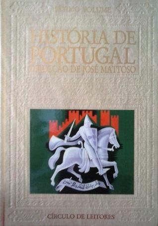O Estado Novo 1926-1974 (História de Portugal, #7)  by  Fernando Rosas