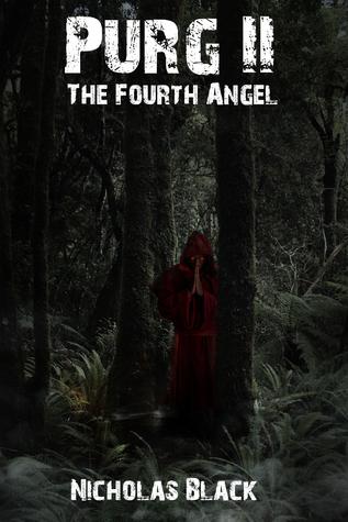 Purg II: The 4th Angel Nicholas  Black