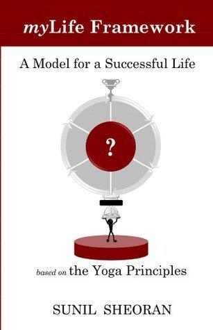 Mylife Framework  by  SUNIL SHEORAN