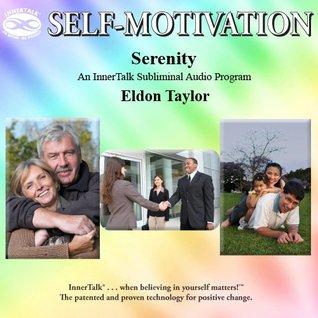 Serenity Eldon Taylor