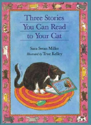 Better Than TV Sara Swan Miller