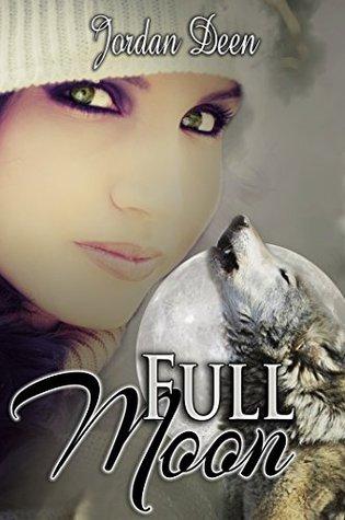 Full Moon  by  Jordan Deen