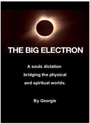 The Big Electron  by  Phil Tuttobene