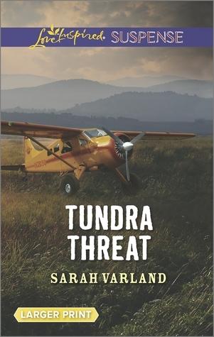 Tundra Threat  by  Sarah Varland