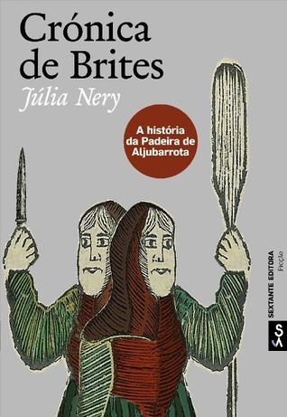 Crónica de Brites Júlia Nery