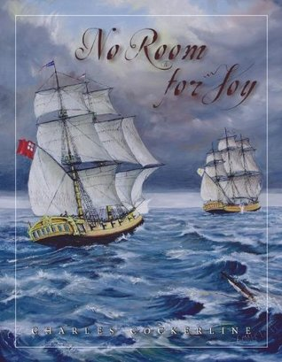 No Room for Joy  by  Charles Cockerline