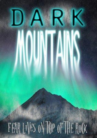 Dark Mountains Dorothy Davies