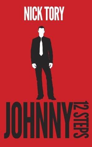 Johnny 12 Steps (Johnny Book)  by  Nick Tory