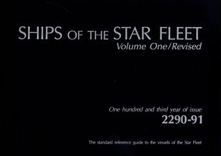 Ships of the Star Fleet  by  Todd Allen Guenther