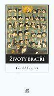 Životy bratří Gerald Frachet