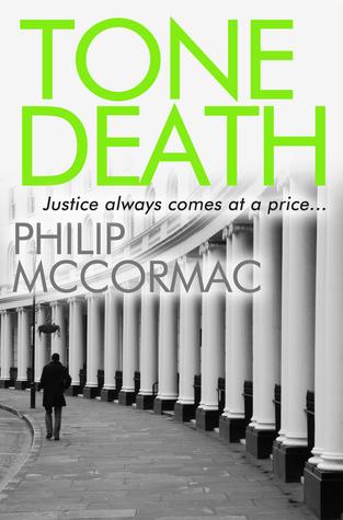 Tone Death Philip McCormac