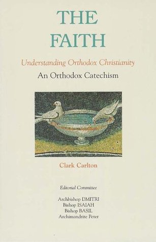 The Faith  by  Clark Carlton